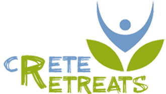 Crete Retreats